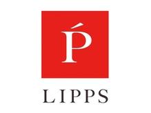 LIPPS 梅田ロフト【リップス】