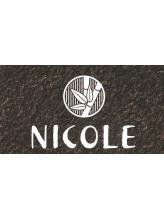 ニコル(NICOLE)