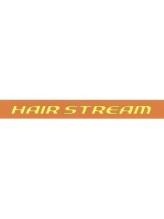 ヘアストリーム 自由が丘(HAIR STREAM)