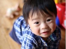 【キッズスペースあり】小さなお子さまと一緒でも気軽にサロンタイムを♪kukkaはママに優しいサロンです。