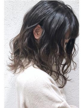 【CIEL八王子】style122