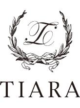 ティアラ(TIARA)