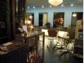 リチェルカ total beauty lounge Ricerca