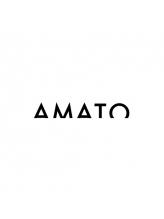 アマート(AMATO)