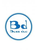 バズデュオ(Buzz duo)
