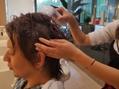 【八尾南】極上のヘッドスパで心も身体もリフレッシュ★抜け毛やパサつきを修復し、健康な髪へ☆