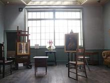 アトリエ R(atelier R)