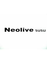 ネオリーブ シュシュ 神保町店(Neolive susu)