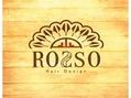 ロッソ ヘアデザイン(ROSSO hair design)(美容院)