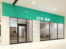 イチゴ ビバモール蕨錦町店(ICH GO)の詳細を見る