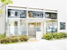 プロカラーカレン 新宿富久町店(Pro Color CALEN)