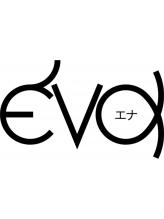 エナ 浦和(Eva)