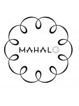 マハロ(MAHALO)