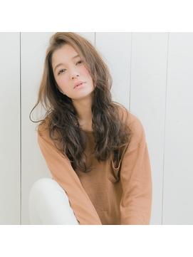 ☆柔らかラフ・カール☆-所沢店-
