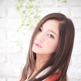 やっぱり憧れのストレート♡美容室に持って行きたくなるヘアカタログ☆