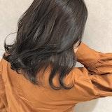 黒髪をおしゃれに見せる5つのポイント!地毛のまま垢抜けをゲットしよう♡