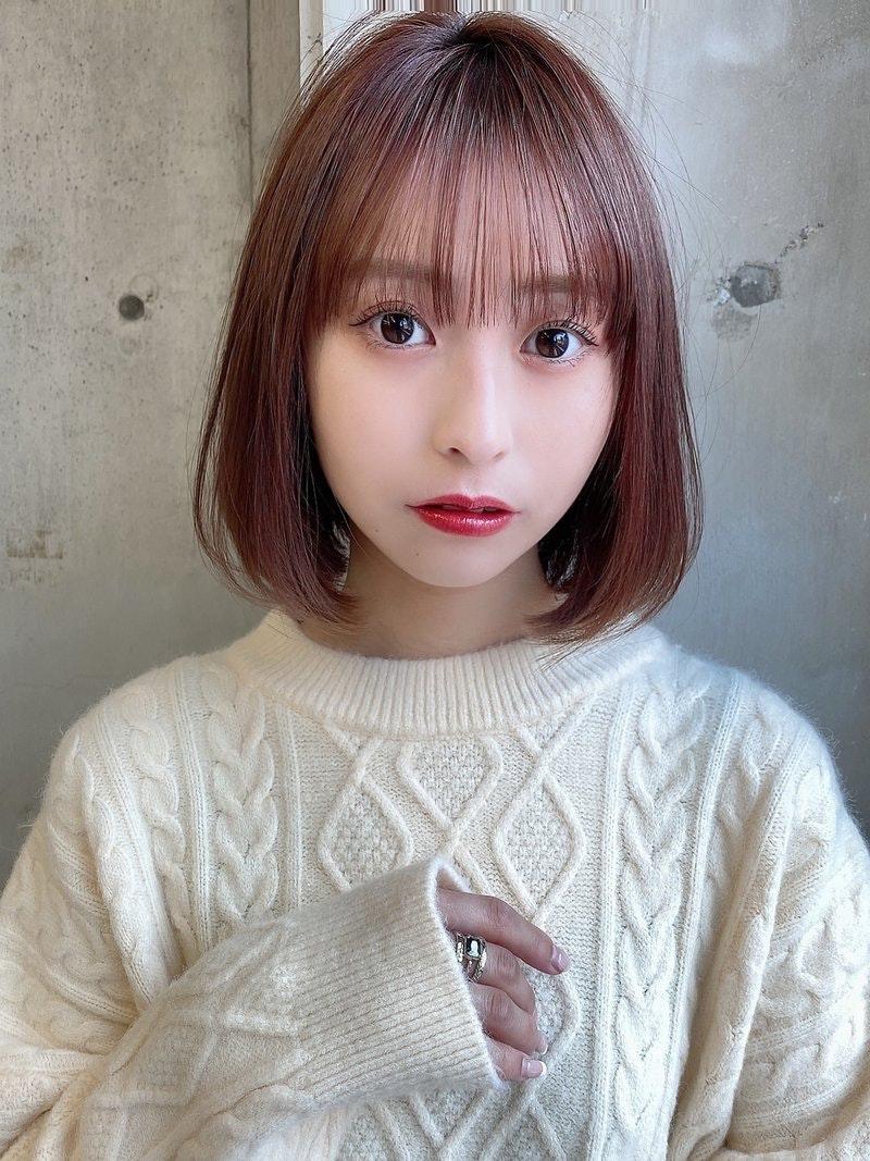 おしゃれでお手入れが楽な髪型が知りたい!簡単セットでさっとキマるスタイル特集のサムネイル画像
