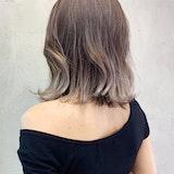 伸ばしかけでも可愛い髪型にしたい!スタイリングも楽チンで可愛いヘアスタイル特集♡