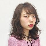 髪にやさしい♡魅力たっぷりコスメパーマ!ゆるふわ、艶ストレート……おすすめスタイルは?