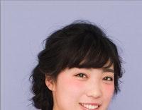 パーティーや卒業式の髪型に♡不器用さんでもできる簡単シニヨンアレンジ