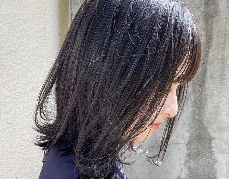 トリートメントだけじゃない!うるツヤ髪を保つ4つの保湿方法