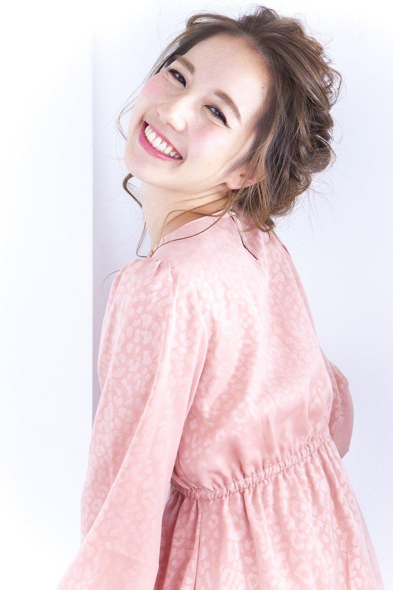 【2018・春】結婚式やパーティのヘアアレンジ♪晴れやかな場に相応しい、華やかなおすすめ髪型集