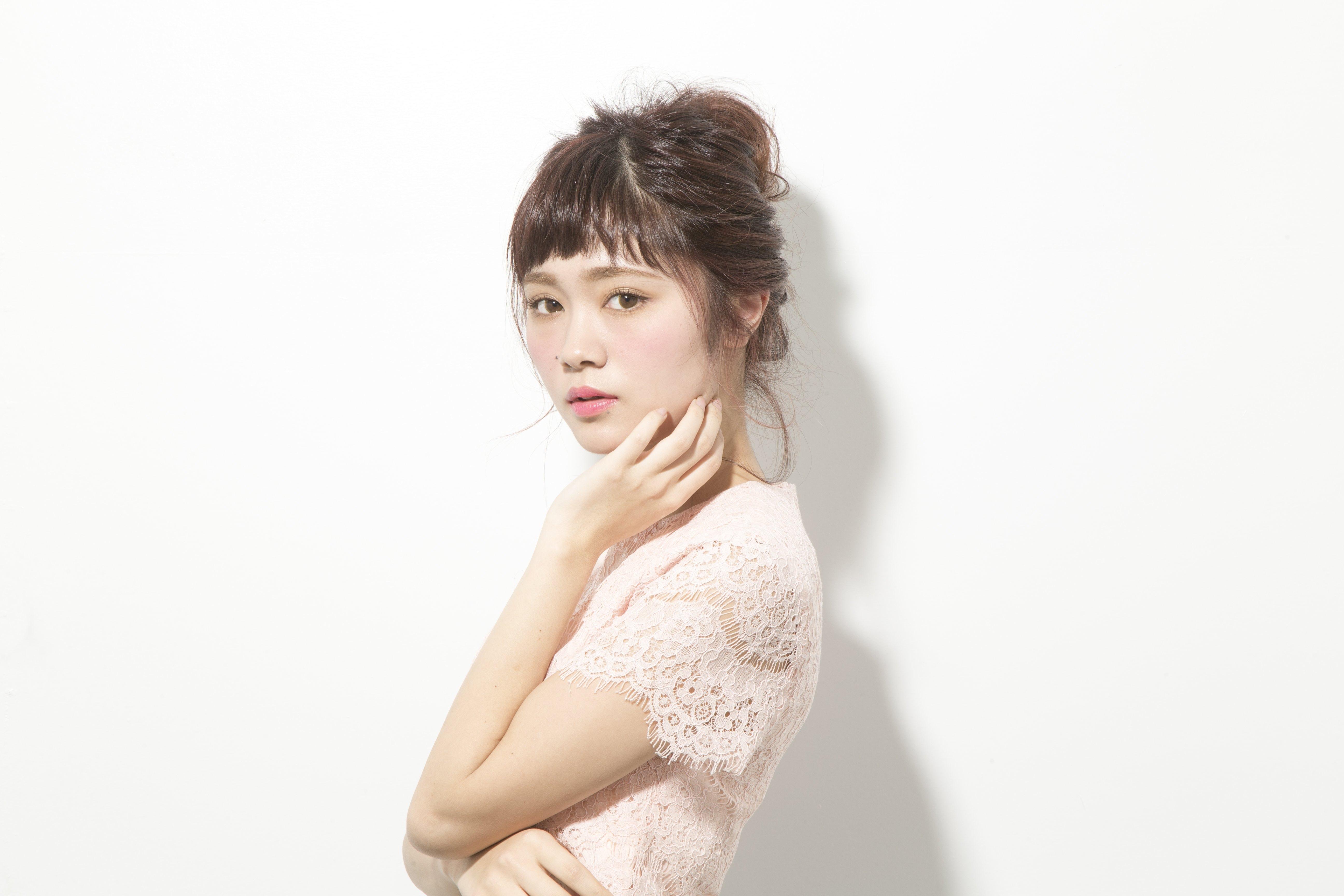 【2017春夏】スタイリストオススメ10のカラー♡簡単可愛いヘアアレンジ付きのサムネイル画像