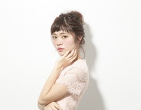 【2017春夏】スタイリストオススメ10のカラー♡簡単可愛いヘアアレンジ付き