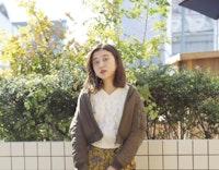 【スナップ】春トレンド大本命♡都内で見つけたMA-1×おしゃれ髪の好バランスコーデ