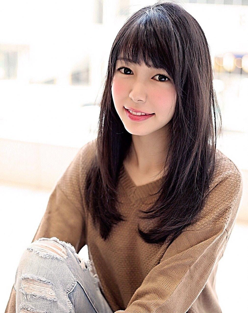女子アナ 忽然と消えた女子アナたちはいま!(6)永井美奈子は東北の支援活動、高木広子は化粧品会社を起業…