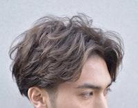 ひとつ上を行くツーブロックスタイル!第一印象で差がつく、男性のおしゃれ髪型まとめ