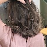 伸ばしかけの髪をおしゃれに乗り切るには!?おすすめの髪型&アレンジの3つの秘策