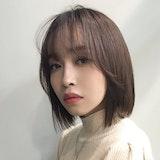 2021年、オルチャン顔になるなら韓国ボブ|オーダーの仕方からおすすめスタイルまで全部分かる!