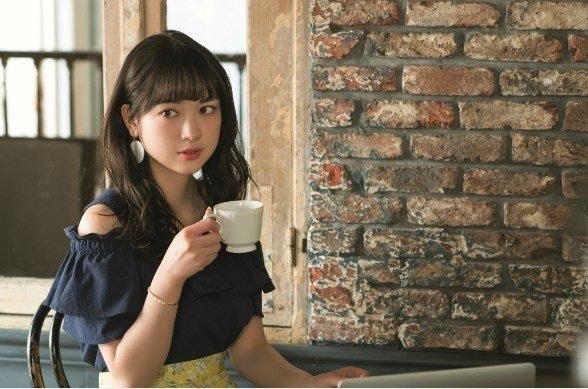 忙しい女子のミカタ♡もみこむだけで即キマる、簡単アレンジのサムネイル画像