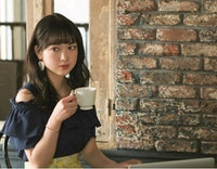 忙しい女子のミカタ♡もみこむだけで即キマる、簡単アレンジ
