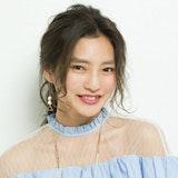 2018年夏トレンド★ファッション×ヘアアレンジの最旬コーデ【ドラマティックフェミニン編】