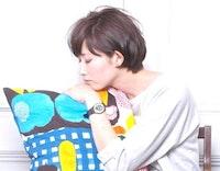 寝苦しい夜にサヨナラ!真夏の快眠方法Q&A