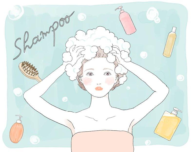 【2021】プロとみんなが選ぶおすすめ市販シャンプー|髪や頭皮に優しいアイテムを検証!
