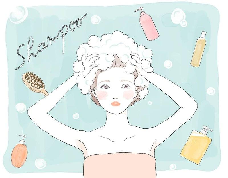 【2021】プロとみんなが選ぶおすすめ市販シャンプー|髪や頭皮に優しいアイテムを検証!のサムネイル画像