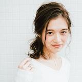 ミディアムロング~ロングの簡単まとめ髪特集♡普段使いできる4つのアレンジをご紹介!