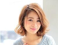 """【2021】おしゃれママ必見!30代女性に似合う""""お手入れ簡単&おしゃれ""""なヘアスタイル"""
