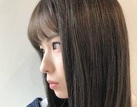 【2021年】可愛いJKの髪型チェック♡校則の範囲でおしゃれできちゃう女子高生スタイル集!