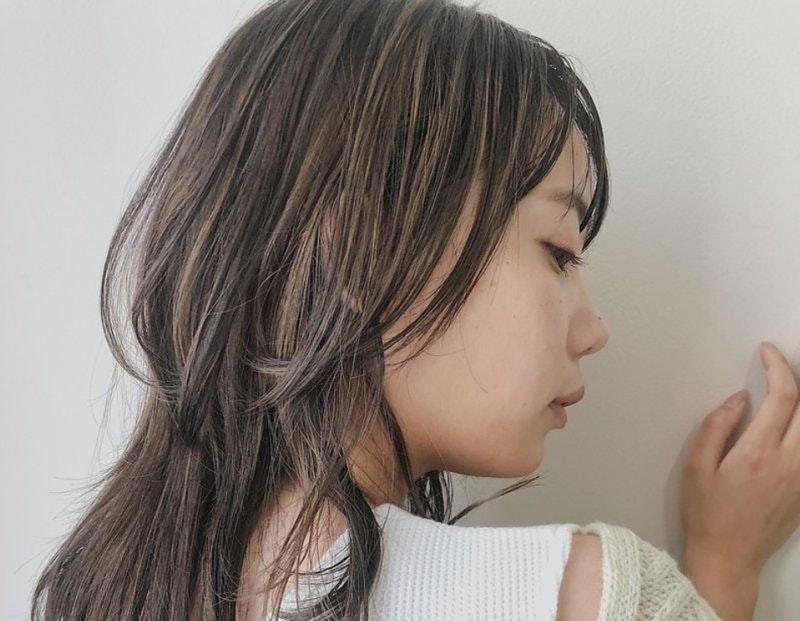 2021 春 ヘア スタイル トレンド 【2021年春】人気ヘアスタイル・髪型を探せるヘアカタログ