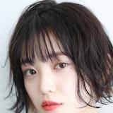 失敗しにくい「切りっぱなしボブ」4スタイル♡初心者も挑戦しやすいヘアスタイルを大特集!