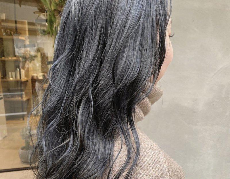 ブルベ夏さんに似合う髪色は?【2021】サマータイプ必見ヘアカラー♡