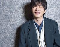 """俳優、田中圭さんインタビュー「駆け引きより""""そんなに正直に生きてるの!?""""って女性の方が魅力的」"""