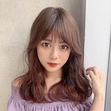 モテる髪型ランキング♡男性の本音やおすすめヘアアレンジも紹介!