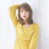 【2019春】現役美容師がおすすめ!トレンドヘアカラー