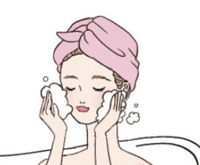 20代からの肌ケアが大事!「美肌貯金」が必要なワケとその方法のサムネイル画像
