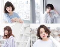 【2019春】プロが教える女子大学生ヘア&コーデを学年別にご紹介
